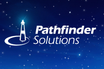 Pathfinder Solutions