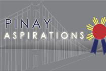 Pinay Aspirations