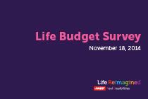 lr-budget-report-00